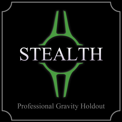 stealth-holdout-4_r1_c1-111117